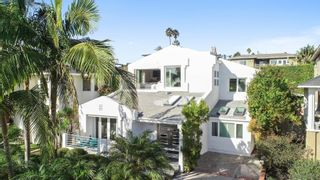 Photo 62: PACIFIC BEACH House for sale : 4 bedrooms : 918 Van Nuys St in San Diego