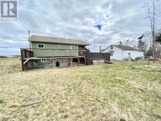 Photo 36: 7 Circular Road in Little Burnt Bay: House for sale : MLS®# 1236318