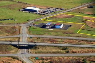 Photo 4: Junction Road in Middleton: 400-Annapolis County Commercial for sale (Annapolis Valley)  : MLS®# 202123044