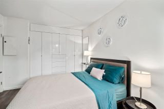 """Photo 8: PH10 2238 ETON Street in Vancouver: Hastings Condo for sale in """"Eton Heights"""" (Vancouver East)  : MLS®# R2562187"""