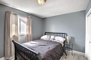 Photo 18: 226 Quigley Drive: Cochrane Semi Detached for sale : MLS®# A1107845
