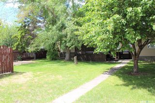 Photo 8: 2502 Ross Crescent in North Battleford: Fairview Heights Residential for sale : MLS®# SK858855