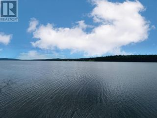 Photo 3: 6158 LAKESHORE DRIVE in Horse Lake: House for sale : MLS®# R2608482