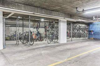 Photo 26: 304 2419 ERLTON Road SW in Calgary: Erlton Apartment for sale : MLS®# C4273140