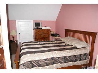 Photo 12: 812 Wollaston St in VICTORIA: Es Old Esquimalt House for sale (Esquimalt)  : MLS®# 702085