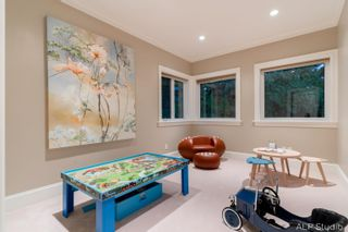 """Photo 18: 735 EYREMOUNT Drive in West Vancouver: British Properties House for sale in """"BRITISH PROPERTY"""" : MLS®# R2619375"""