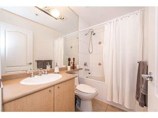"""Photo 14: 314 638 W 7TH Avenue in Vancouver: Fairview VW Condo for sale in """"Omega City Homes"""" (Vancouver West)  : MLS®# V1127912"""