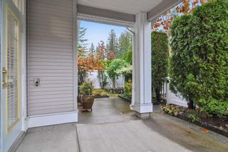 Photo 19: 13 20770 97B AVENUE in Langley: Walnut Grove Townhouse for sale : MLS®# R2517188