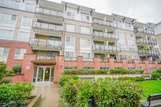 """Photo 15: 405 6468 195A Street in Surrey: Clayton Condo for sale in """"YALE BLOC"""" (Cloverdale)  : MLS®# R2616487"""