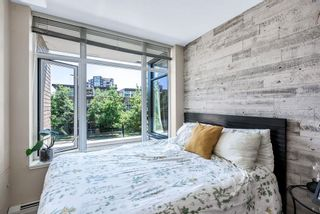 """Photo 26: TH14 166 W 13TH Street in North Vancouver: Central Lonsdale Townhouse for sale in """"VISTA PLACE"""" : MLS®# R2608156"""