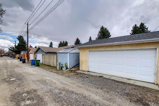 Photo 41: 2544 106 Avenue SW in Calgary: Cedarbrae Detached for sale : MLS®# A1102997