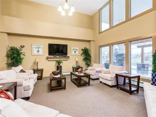 Photo 29: 102 428 CHAPARRAL RAVINE View SE in Calgary: Chaparral Condo for sale : MLS®# C4073512