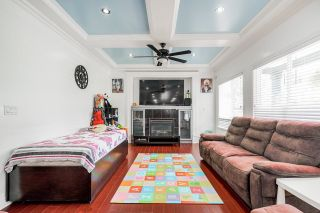 Photo 11: 17418 104 Avenue in Surrey: Fraser Heights House for sale (North Surrey)  : MLS®# R2612754