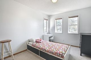 Photo 20: 35 Covington Close NE in Calgary: Coventry Hills Detached for sale : MLS®# A1124592