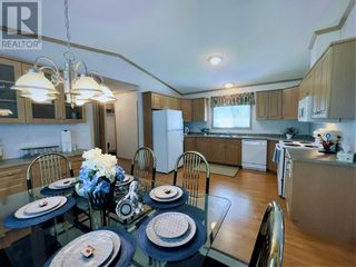 Photo 6: 71, 73509 105 Range in Rural Big Lakes County: Condo for sale : MLS®# A1124743