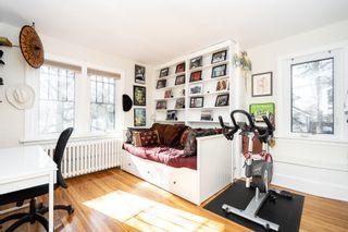 Photo 15: 41 Kingston Row in Winnipeg: Elm Park House for sale (2C)  : MLS®# 202006716