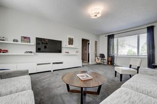 Photo 19: 2956 LATHOM Crescent SW in Calgary: Lakeview Detached for sale : MLS®# C4263838