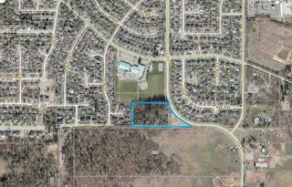 """Photo 6: Lot 1 4467 222 Street in Langley: Murrayville Land for sale in """"Hill Estates"""" : MLS®# R2553779"""