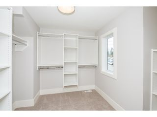 Photo 15: 35417 EAGLE SUMMIT Drive in Abbotsford: Abbotsford East House for sale : MLS®# R2097636