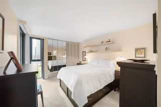 """Photo 16: 1104 6455 WILLINGDON Avenue in Burnaby: Metrotown Condo for sale in """"PARKSIDE MANOR"""" (Burnaby South)  : MLS®# R2589629"""