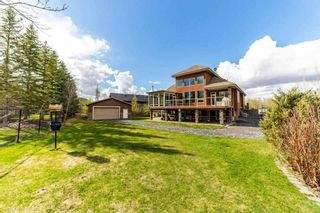 Photo 39: 71 53217 RGE RD 263: Rural Parkland County House for sale : MLS®# E4244067