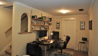 Photo 22: 1499 Sarah Drive in Coldbrook: 404-Kings County Residential for sale (Annapolis Valley)  : MLS®# 202106349