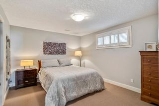 Photo 22: 2222 26th Street SW in Calgary: Killarney/Glengarry Detached for sale : MLS®# A1097636