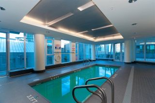Photo 11: 305 1477 W PENDER Street in Vancouver: Coal Harbour Condo for sale (Vancouver West)  : MLS®# R2618422