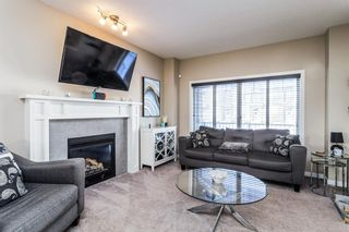 Photo 3: 25 Copperpond Rise SE in Calgary: Copperfield Detached for sale : MLS®# A1067896