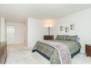 """Photo 21: 77 9208 208 Street in Langley: Walnut Grove Townhouse for sale in """"CHURCHILL PARK"""" : MLS®# R2488102"""