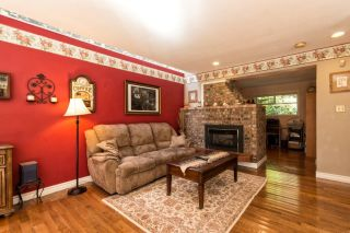Photo 16: 3000 CAPILANO Road in North Vancouver: Capilano NV House for sale : MLS®# R2606819