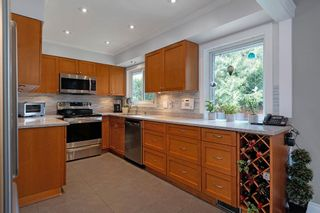 "Photo 6: 1841 GALER Way in Port Coquitlam: Oxford Heights House for sale in ""Oxford Heights"" : MLS®# R2561996"