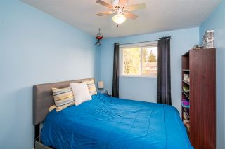 Photo 15: 2967 INGALA Drive in Prince George: Ingala House for sale (PG City North (Zone 73))  : MLS®# R2370268