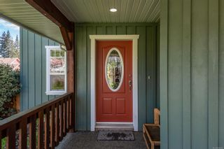 Photo 3: 185 Maryland Rd in : CR Willow Point House for sale (Campbell River)  : MLS®# 882692