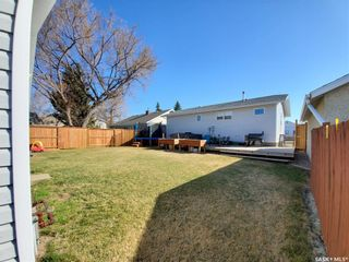 Photo 4: 257 4th Avenue West in Unity: Residential for sale : MLS®# SK852712