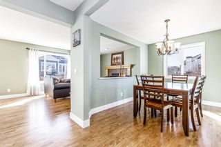 Photo 8: 2075 Reunion Boulevard NW: Airdrie Detached for sale : MLS®# A1096140