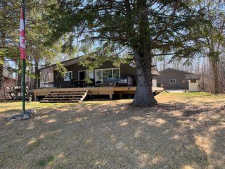 Photo 2: 28 Dobals Road North in Lac Du Bonnet RM: Lee River Estates Residential for sale (R28)  : MLS®# 202009677