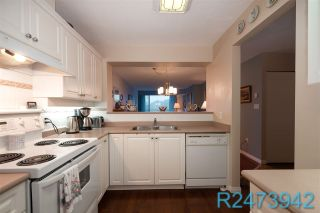 """Photo 22: 708 12148 224 Street in Maple Ridge: East Central Condo for sale in """"Panorama"""" : MLS®# R2473942"""