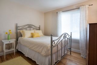 Photo 12: 282 Amherst Street in Winnipeg: Deer Lodge Single Family Detached for sale (5E)  : MLS®# 1725025
