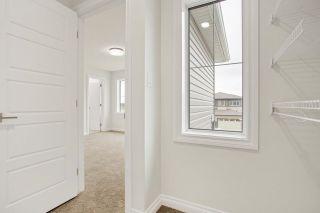 Photo 25: 5720 Cautley Crescent in Edmonton: Zone 55 House for sale : MLS®# E4262285