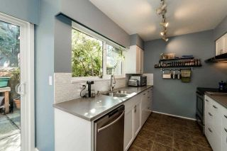 Photo 5: 981 OLD LILLOOET ROAD in North Vancouver: Lynnmour Townhouse for sale : MLS®# R2050185