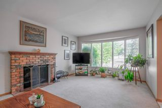 Main Photo: 55 Berwick Crescent NW in Calgary: Beddington Heights Detached for sale : MLS®# A1145569