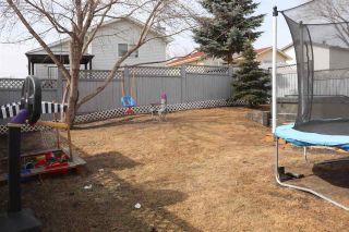 Photo 35: 13108 39 Street in Edmonton: Zone 35 House for sale : MLS®# E4236297