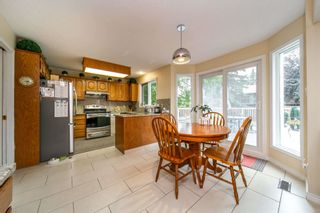 Photo 9: 430 ROONEY Crescent in Edmonton: Zone 14 House for sale : MLS®# E4257850