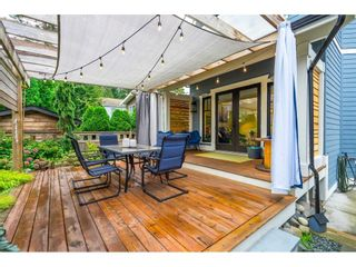 Photo 37: 12681 14B Avenue in Surrey: Crescent Bch Ocean Pk. House for sale (South Surrey White Rock)  : MLS®# R2619114