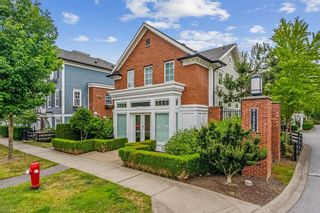 """Photo 24: 15 18983 72A Avenue in Surrey: Clayton Townhouse for sale in """"The Kew"""" (Cloverdale)  : MLS®# R2542771"""