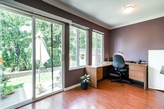 Photo 20: 12 6533 121 Street in Surrey: West Newton Townhouse for sale : MLS®# R2582556
