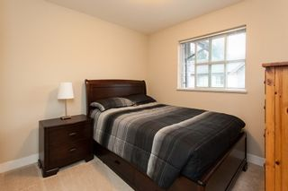 """Photo 13: 95 9525 204 Street in Langley: Walnut Grove Townhouse for sale in """"Time"""" : MLS®# R2104741"""