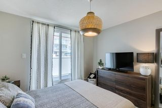Photo 5: 5 2027 34 Avenue SW in Calgary: Altadore Row/Townhouse for sale : MLS®# A1115146