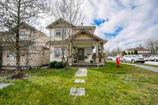 Photo 2: 15902 88 Avenue in Surrey: Fleetwood Tynehead House for sale : MLS®# R2564386